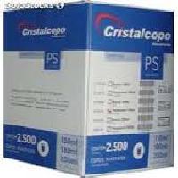 ProduLimp - Produtos de Limpeza e Descartáveis   .. 81b2049859